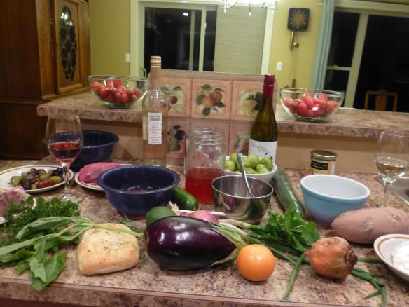 kitchenkit