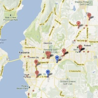 Urban Planning Back to Basics