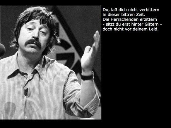 german gardenssmallest.018