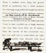 daydreamh