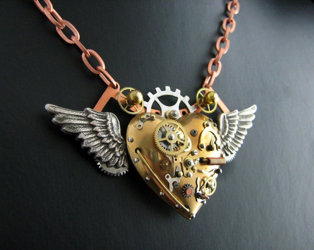 steampunk-craftfair