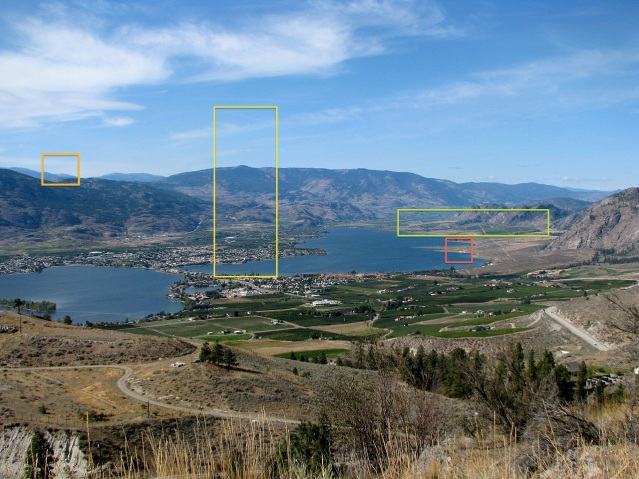 1280px-Vineyards_and_Lake-_Osoyoos_in_the_Okanagan_Valley-1