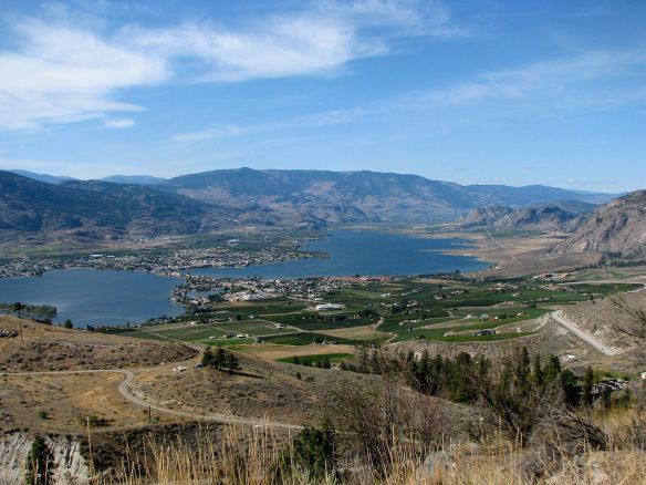 1280px-Vineyards_and_Lake-_Osoyoos_in_the_Okanagan_Valley