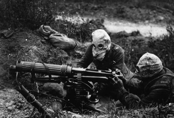 british-machine-gun-unit