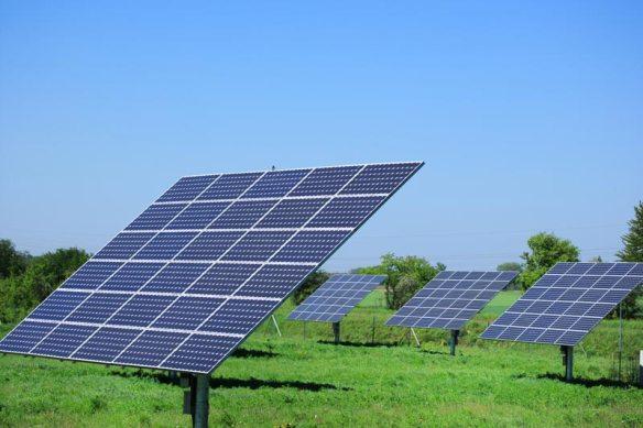 farm_solar.3205037_std