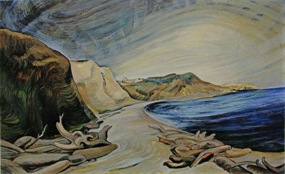 carr-emily-the-shoreline-crop