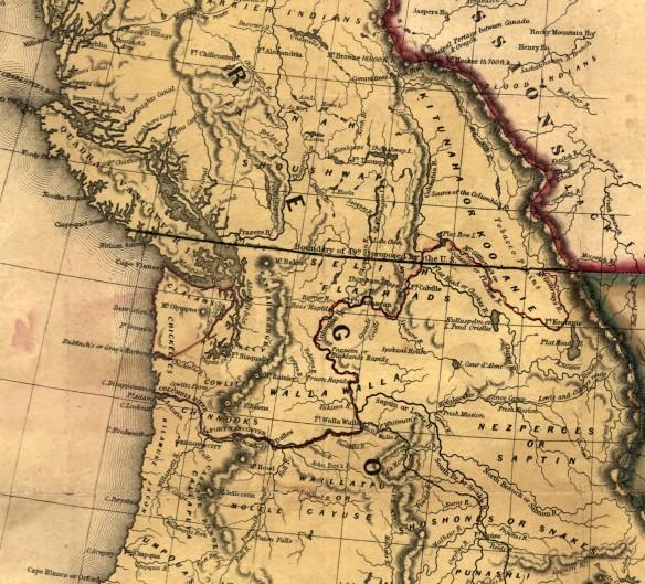 1846_Oregon_territory-2