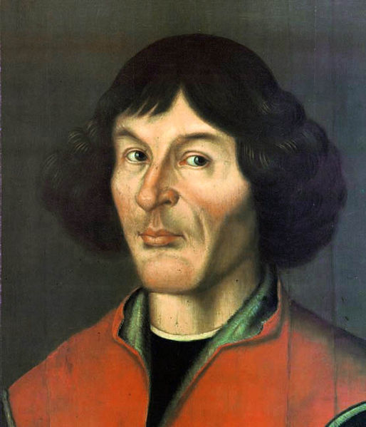 514px-Nikolaus_Kopernikus