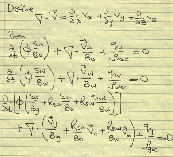partial-differential-equations-mathematicians-black-african-american-famous-great-biography-24