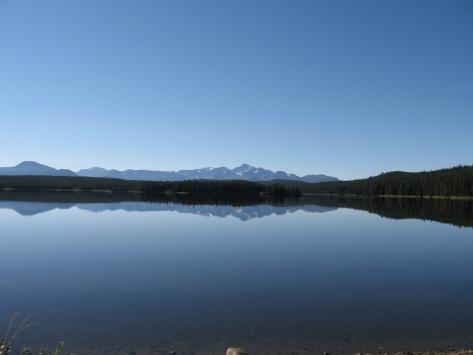 Fish Lake.preview