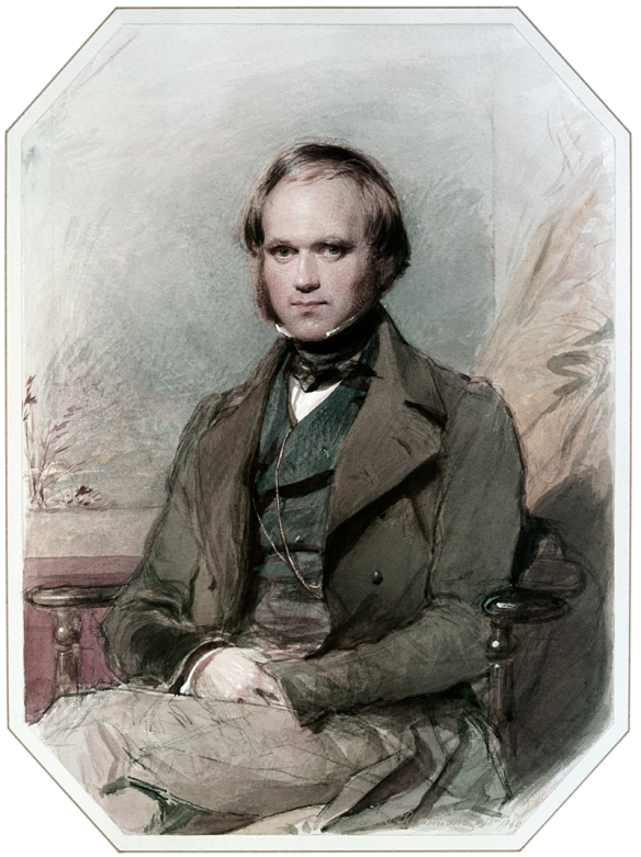 800px-Charles_Darwin_by_G._Richmond