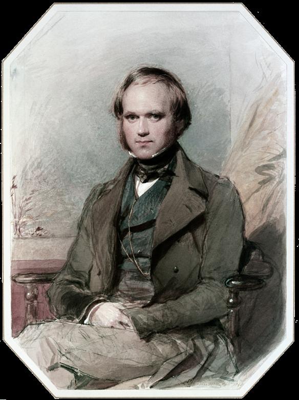 800px-Charles_Darwin_by_G._Richmond