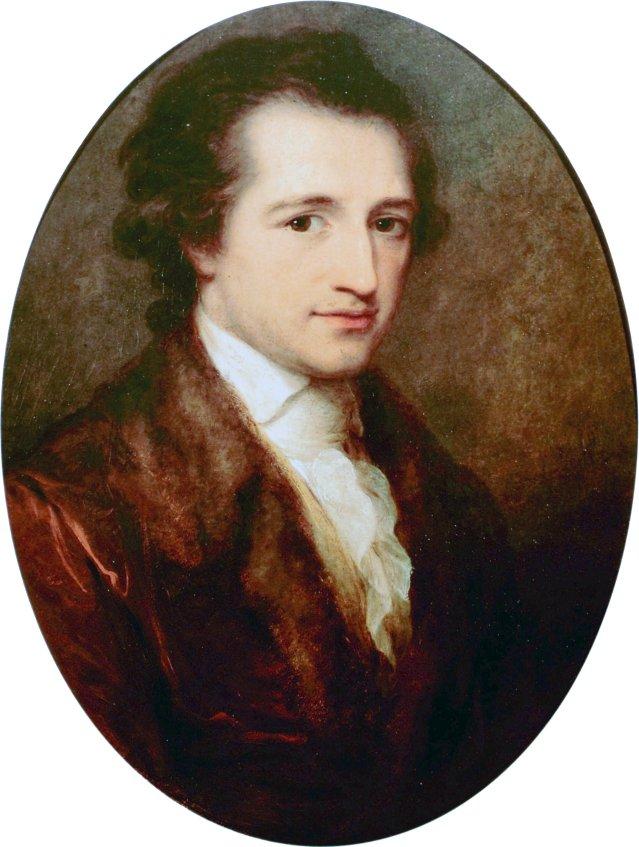 Der_junge_Goethe,_gemalt_von_Angelica_Kauffmann_1787-1