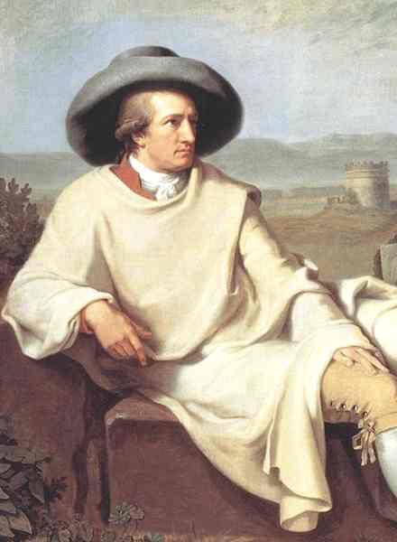 German_painting_poet_Johann_Wolfgang_von_Goethe