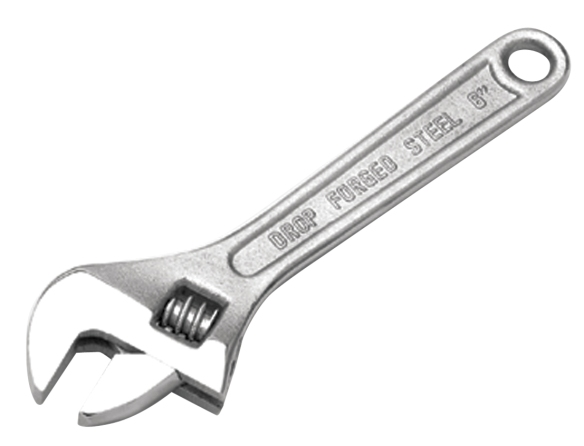 crescent-wrench