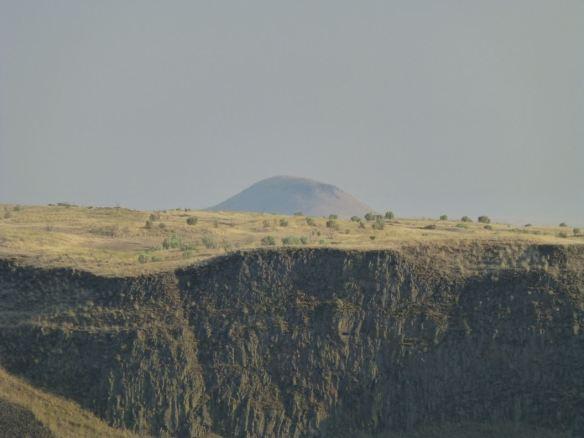 hill2