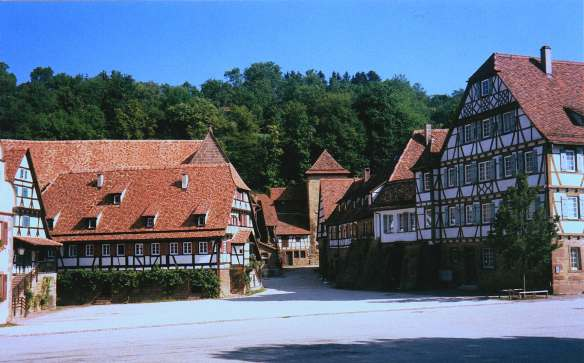 maulbronnvillage2
