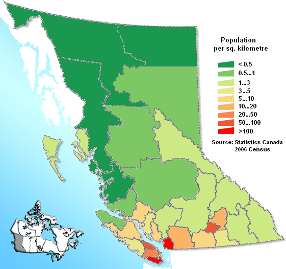 British_Columbia_2006_population_density