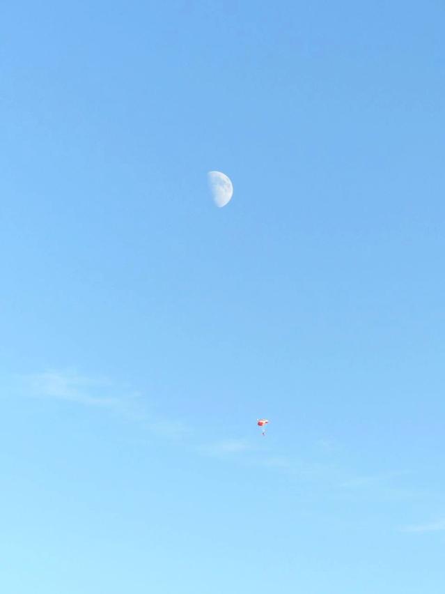 moonjump