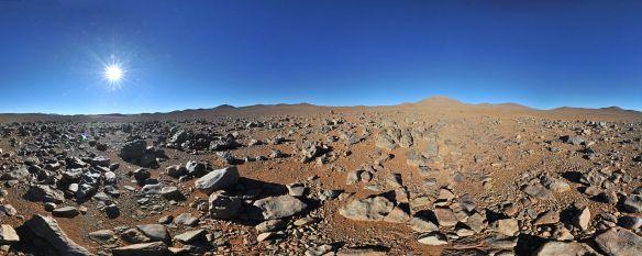 1280px-Martian_landscape