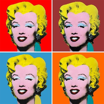 warhol_Marylin_medium