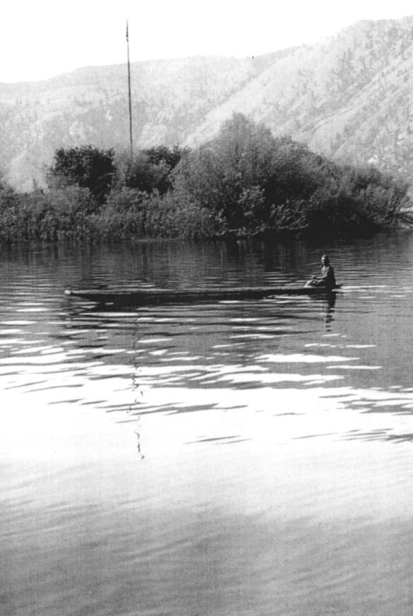 canoeclip