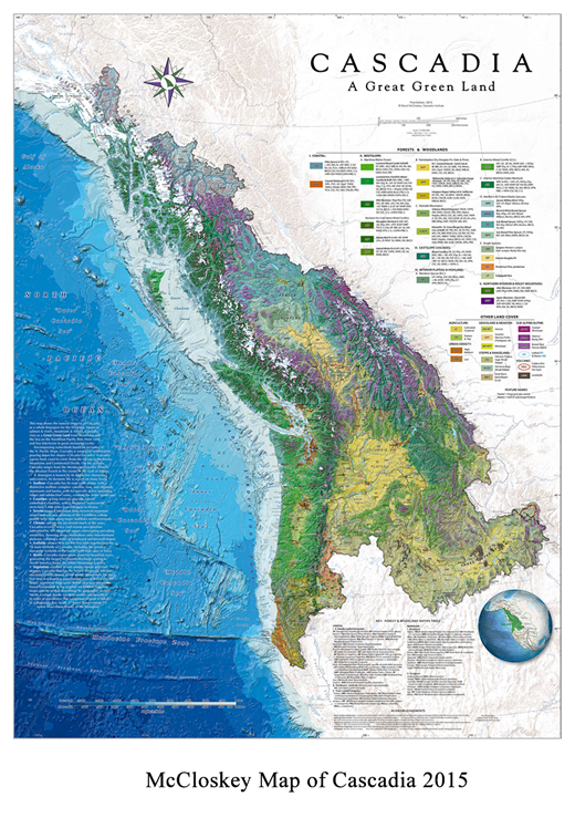 Cascadia-Map-big