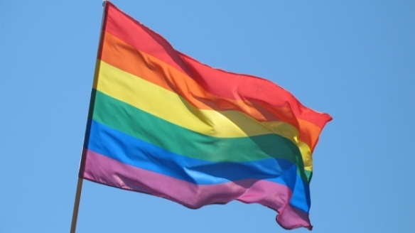 rainbow-flag-2