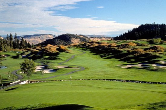 Predator_Ridge_Golf_Coursea