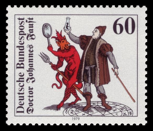 DBP_1979_1030_Doctor_Johannes_Faust
