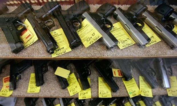Handguns-for-sale-in-a-sh-007