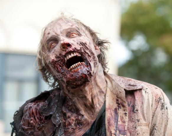 zombie-from-the-walking-dead