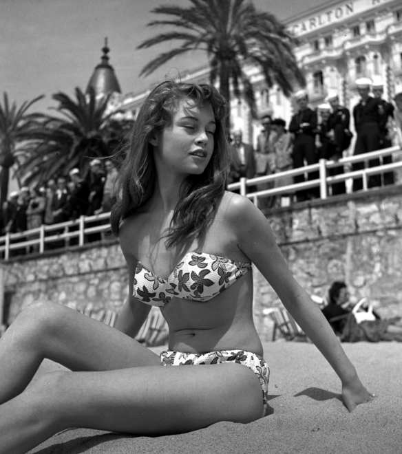 05917_celebrity_city_Bridget_Bardot_2_122_498lo