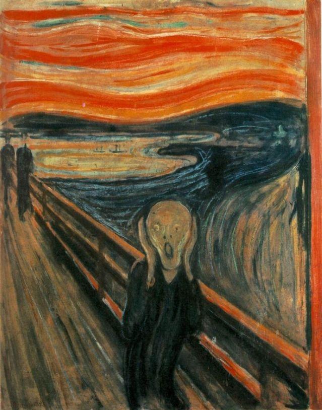 1024px-The_Scream