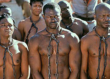 312951396_slaves_scar_65_xlarge