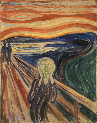 320px-Edvard_Munch_-_The_Scream_-_Google_Art_Project