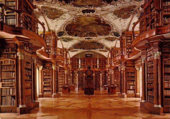 3309_StGallenStiftsbibliothek