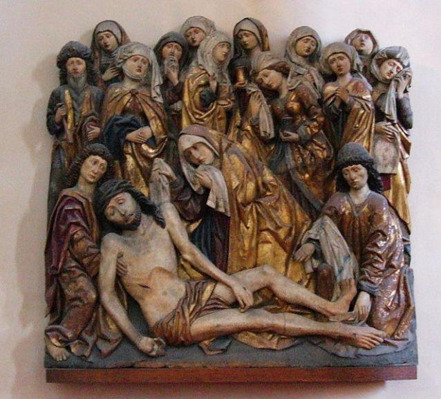 663px-Erfurt_Lamentation_of_Christ_in_Erfuerter_Dom