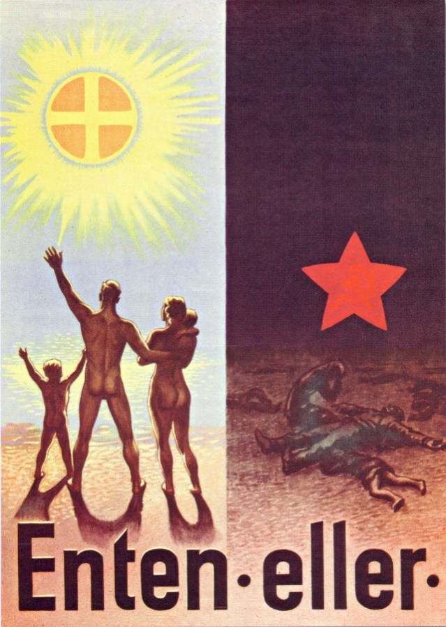 anti-comintern-poster-07