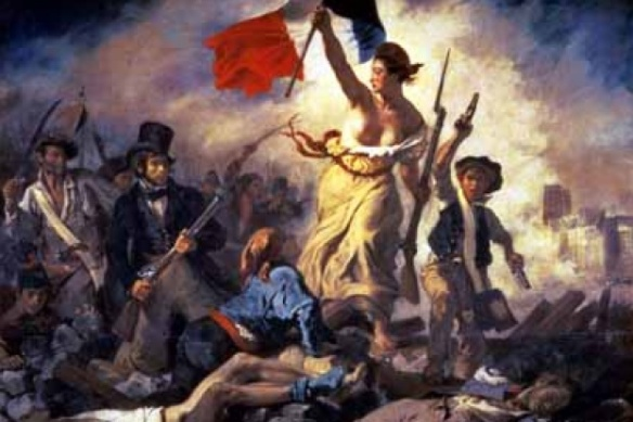 french-revolution-pictures-22-622x415
