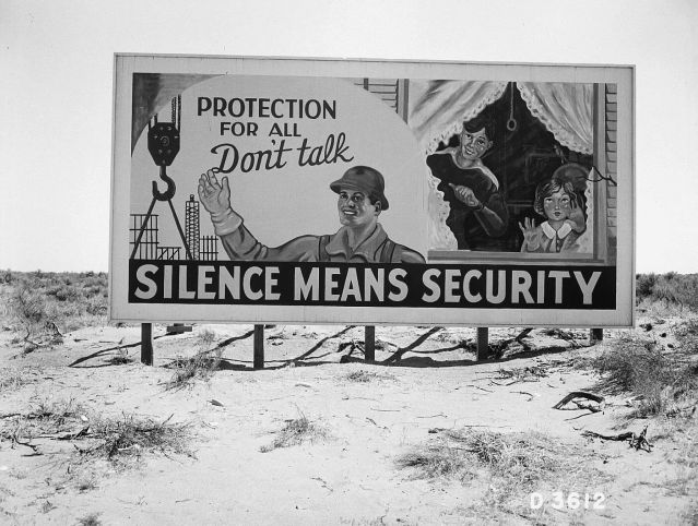 hanford-billboard-silence-means-security-1