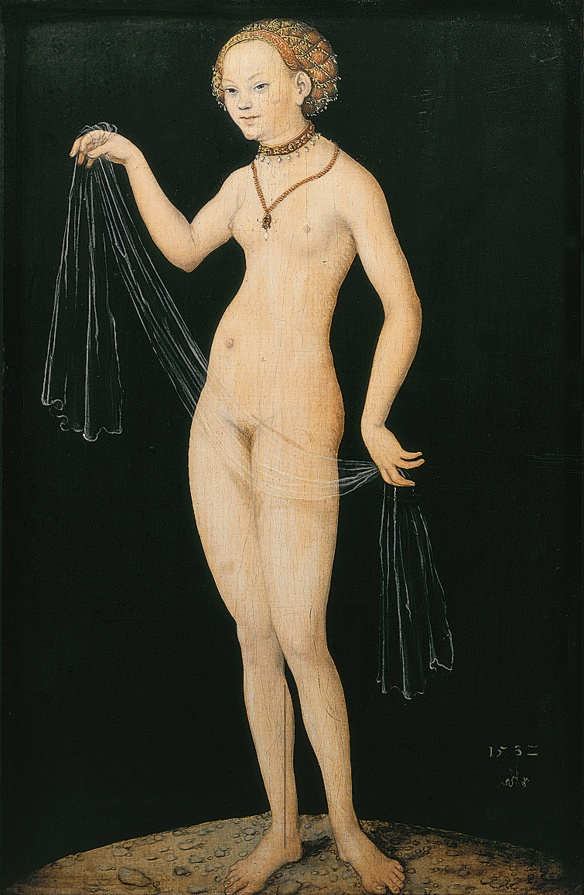 Lucas_Cranach_the_Elder_-_Venus_-_Google_Art_Project