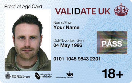 Official-ID-Card