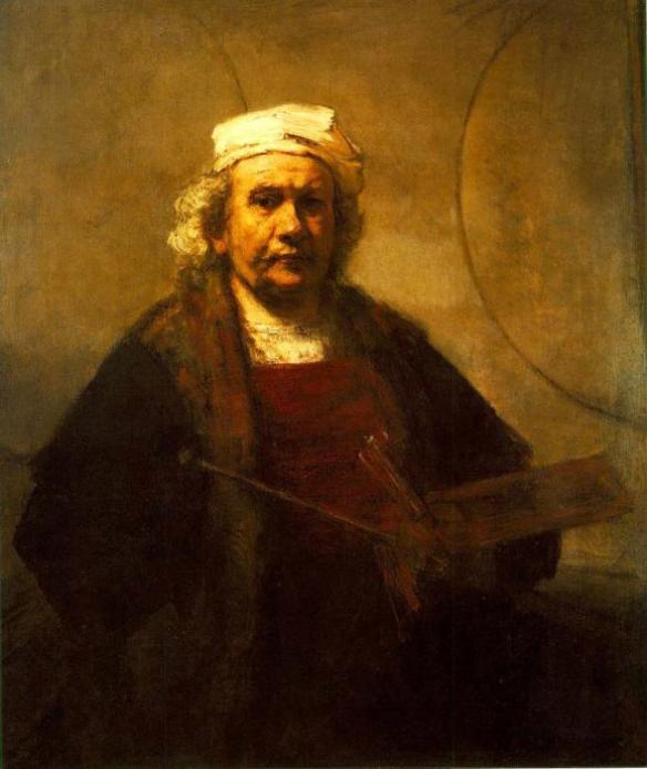 selbstportrait-palette-weisser-turban