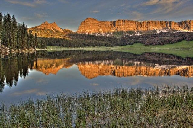 yellowstone-photo-guide-landscape-brooks-lake