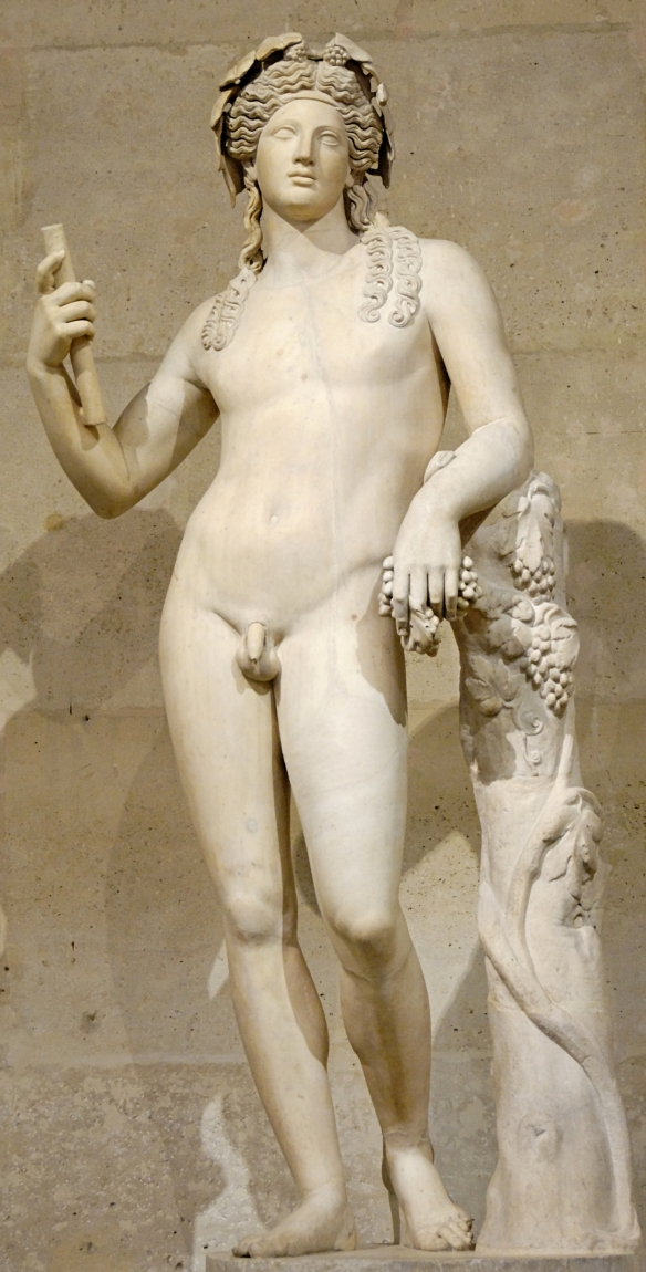 Dionysos_Louvre_Ma87_n2