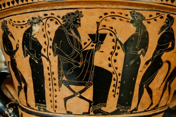 Dionysos_thiasos_Louvre_MNE938