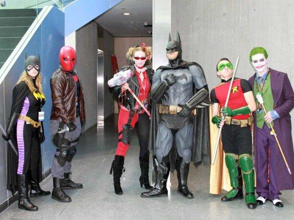 nycc-comic-con-cosplay-justice-league-batman-robin