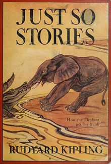 220px-Illustration_at_Cover_of_Just_So_Stories_(c1912)