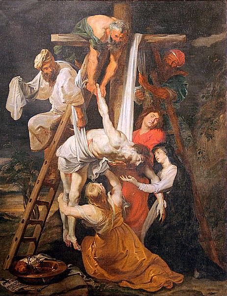 462px-0_Descente_de_Croix_-_P.P._Rubens_-_Cathédrale_Notre-Dame_de_Saint-Omer